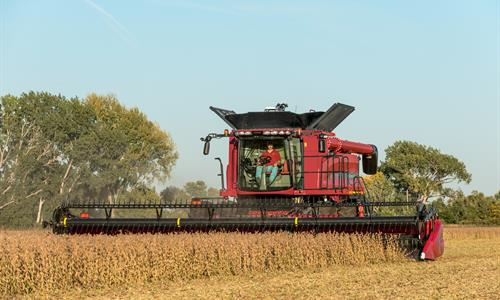 axial-flow-40-series-features-4.jpg